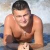 Artem, 27, г.Пуэнт-а-Питр