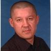 Josef, 44, г.Meilen