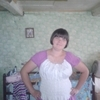 Валентина, 27, г.Мокшан