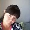 Елена, 30, г.Уральск