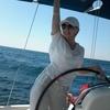 Ольга, 38, г.Ачинск