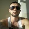 Игорь, 32, г.Венев