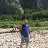 Алексей, 42, г.Волгореченск