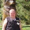 РОМАН, 39, г.Уварово