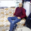 NAİM, 56, г.Стамбул