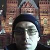КАЛЯН, 30, г.Горно-Алтайск