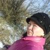 Amira, 38, г.Улан-Удэ