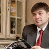 Юрий Фотограф, 38, г.Нячанг