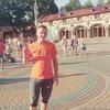Андрей, 21, г.Первомайск