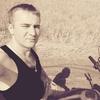 Евгений, 24, г.Нижний Новгород