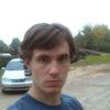 Виталий Павлов, 27, г.Яльчики
