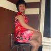 Екатерина, 36, г.Хабаровск