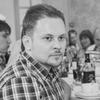 Игорь, 31, г.Москва