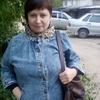Нина, 59, г.Городец