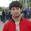 Muhammad, 25, г.Усть-Каменогорск