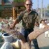Алексей, 58, г.Южноукраинск