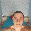 рифкат, 41, г.Альметьевск