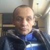 Николай, 41, г.Виноградов