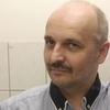Vadim, 43, г.Франкфурт-на-Майне