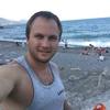 Станислав, 30, г.Ялта