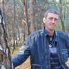Роман, 43, г.Енакиево
