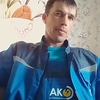 Костя, 40, г.Камень-на-Оби