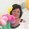 Татьяна, 41, г.Кубинка