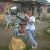 Сергей, 35, г.Ливны