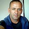 Bujar Dushi, 49, г.Ульцинь