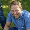 Дмитрий, 46, г.Валуево