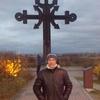 Максим, 39, г.Кузнецовск