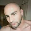 Андрей Семёнов, 30, г.Варшава