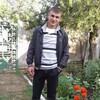 Другаленко, 20, г.Сороки