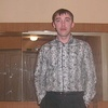 Юрий, 35, г.Жуковка