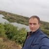 Валерий, 28, г.Рудный
