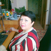 Елена, 55, г.Мичуринск
