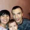 Гульжанат, 42, г.Актобе (Актюбинск)