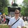 Матвей Valeryevich, 40, г.Варшава