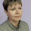 Тамара, 49, г.Новосибирск