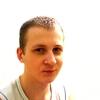 Максим Бочаров, 27, г.Краматорск