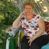 Галина, 57, г.Зарайск