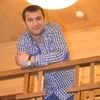 шома, 36, г.Грозный