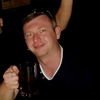 Dmitri, 31, г.Лейпциг