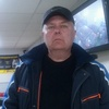 ИГОРЬ ЧИЖЕВСКИЙ, 51, г.Ровеньки