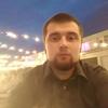 Павел, 22, г.Варшава