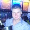 Александр, 23, г.Алейск