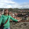 Оксана, 34, г.Каменск-Уральский