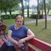 Лидия, 57, г.Ульяновск