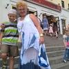 Наталья, 48, г.Чусовой