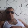 парданазар, 35, г.Кемерово